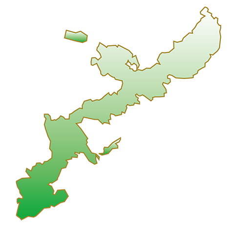 沖縄県の家庭教師不登校発達障害高認のtos家庭教師センター